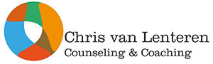 Chris van Lenteren Coaching en Counseling